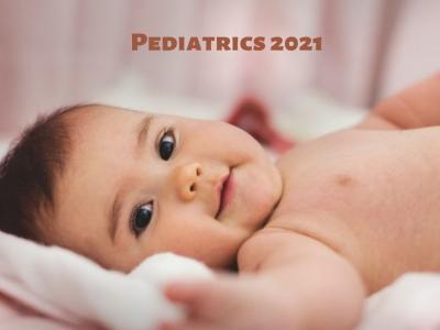 world-congress-on-pediatrics-neonatology