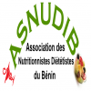 Association Dietitians Nutritionists Of Benin (ASNUDIB)